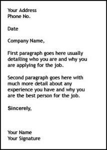 caregiver-cover-letter